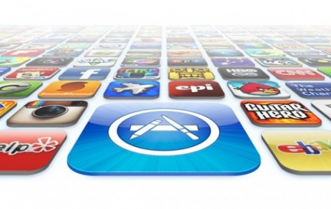 Thirty Essential Apps for Your iPad
