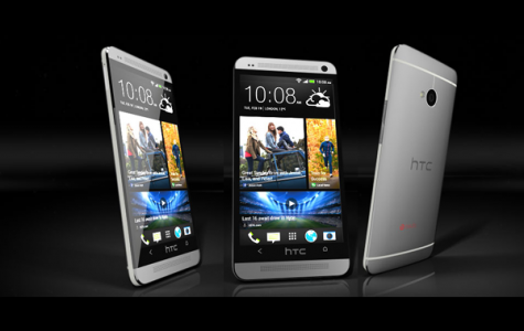 HTC Is The 'One' To Buy