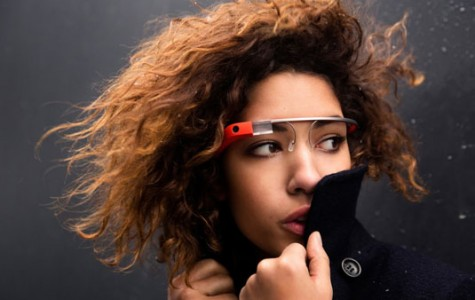 Google Glass Unexpected Problems