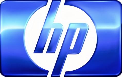 HP History