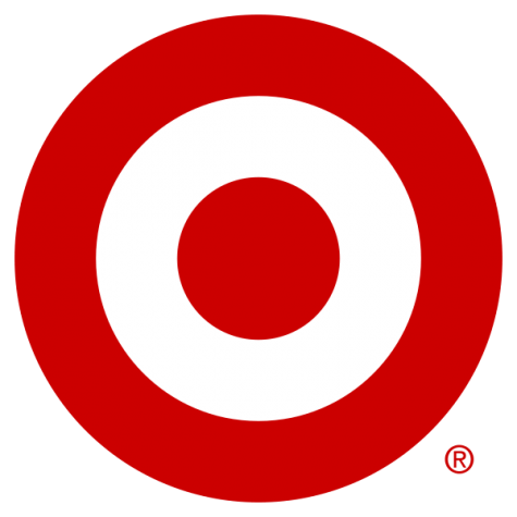 Target's New Transgender Policy