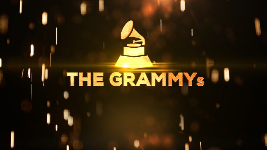 The 2017 Grammys