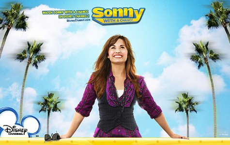 Does Sonny Still Have A Chance?