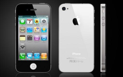 iPhone 5: Fab or Fail?
