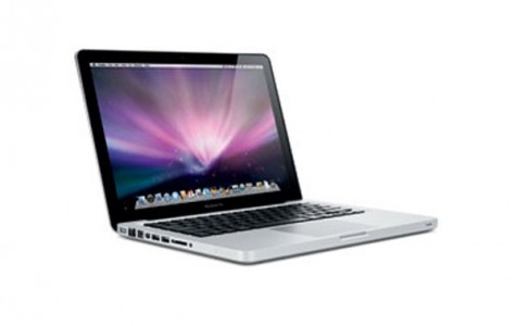 New Macbook Pro: Great Innovation or Just Expensive?