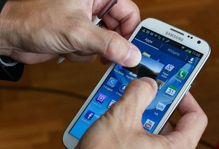 All You Need To Know About The Samsung Galaxy SIII