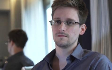 Snowden, Traitor or Hero?