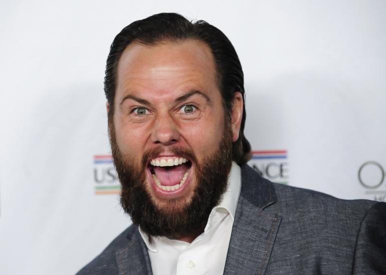 shaytards shay carl my shaytards gif - Gifwave