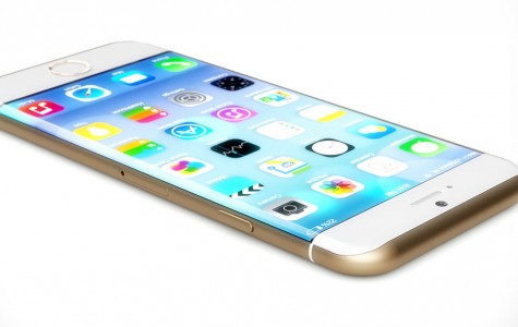 Apple Outdoes Itself with iPhone 6