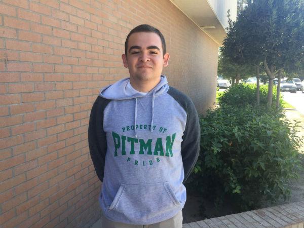 Adrian Rodriguez (12th)