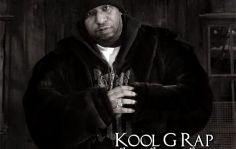 Top 5 Rappers
