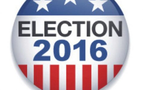 Highlights of the 2016 Election