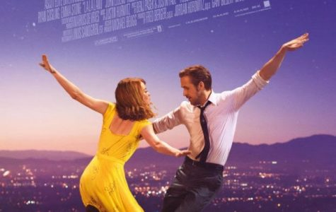 """La La Land"": A Surprisingly Modern Musical"