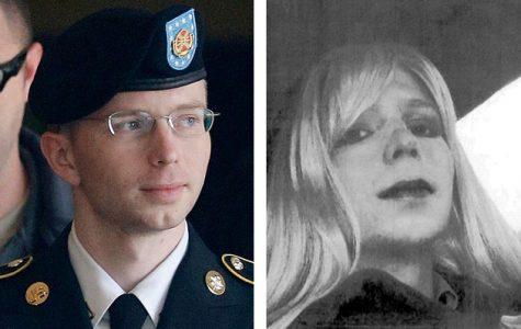 Obama Commutes Manning's Sentence
