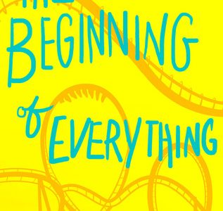 """""""The Beginning of Everything"""": Was it Really the Beginning"""