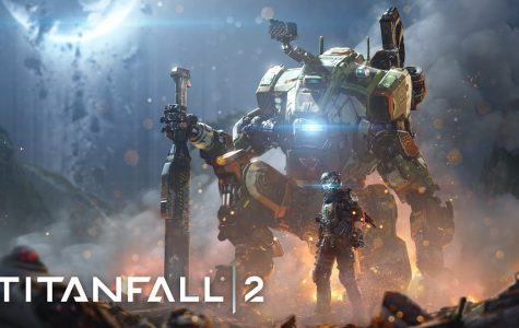 Standby for Titanfall: An In-depth Review and Summary of Titanfall 2