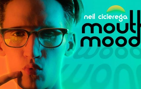 Mouth Moods Review