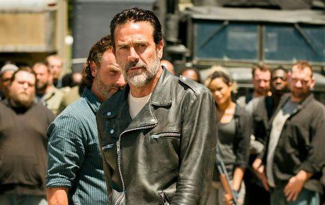 The Walking Dead Returnzzz