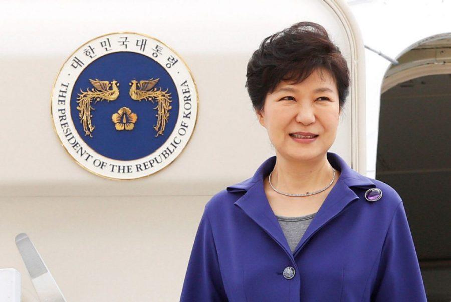 South+Korea%27s+First+Presidential+Impeachment
