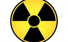Radiation… The Silent Killer