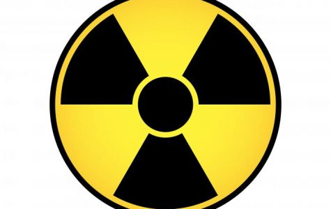 Radiation… The Silent Killer