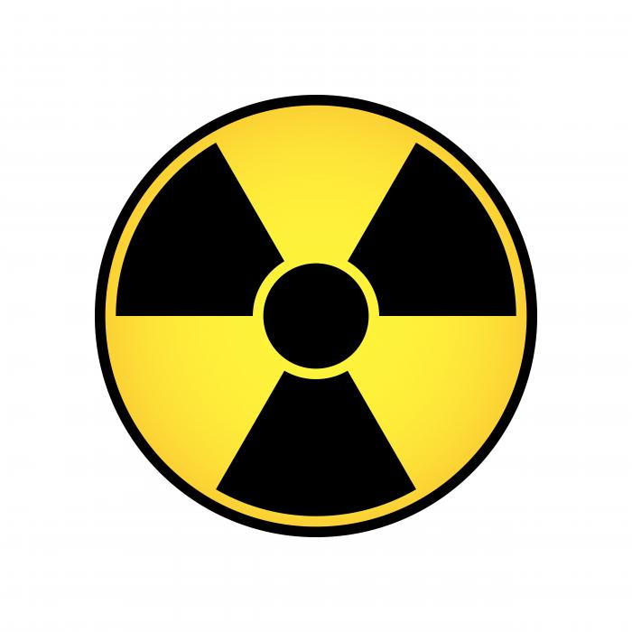 Radiation The Silent Killer The Roaring Times