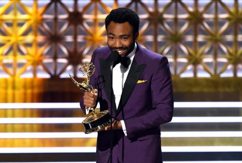 69th Primetime Emmy Awards: Can You Believe Who Won?!