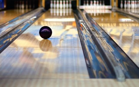 A New Bowling Alley Rolls its Way Into Turlock
