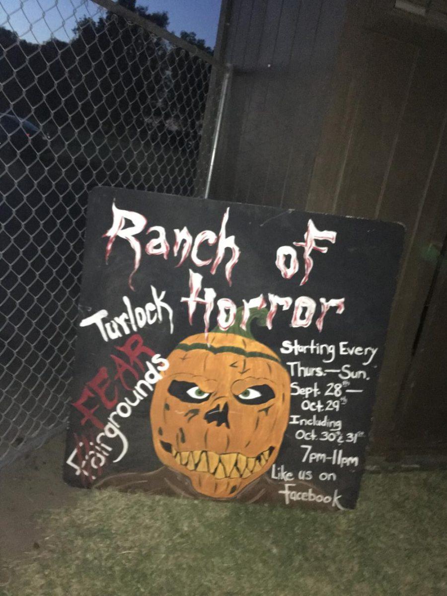The+Ranch+of+Horror+Creeps+into+Turlock