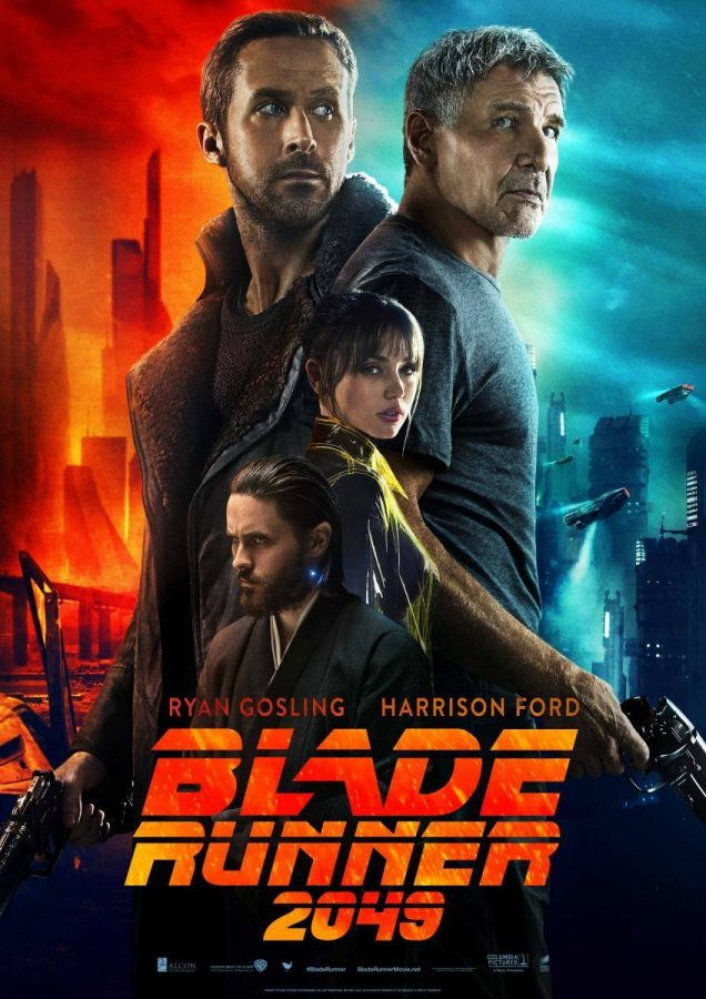 Blade+Runner+2049%3A+Not+Style+Over+Substance