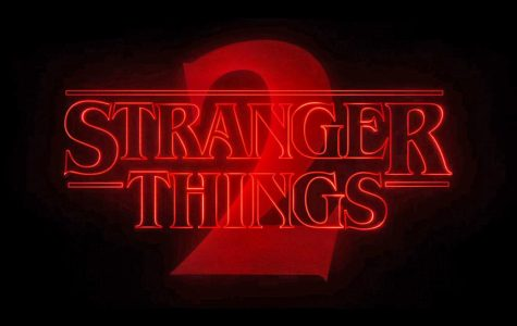 Debate: Stranger Things Gets Even Stranger in Season 2