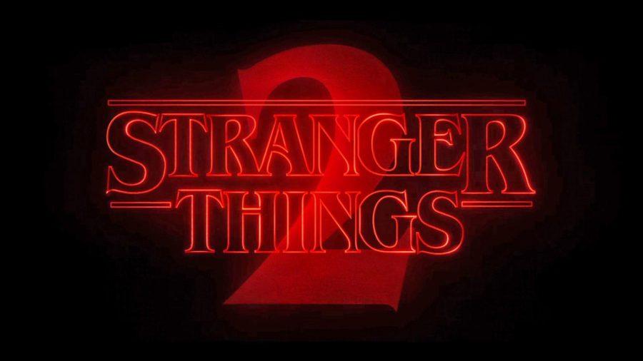 Debate: Stranger Things Gets Even Stranger in Season 2