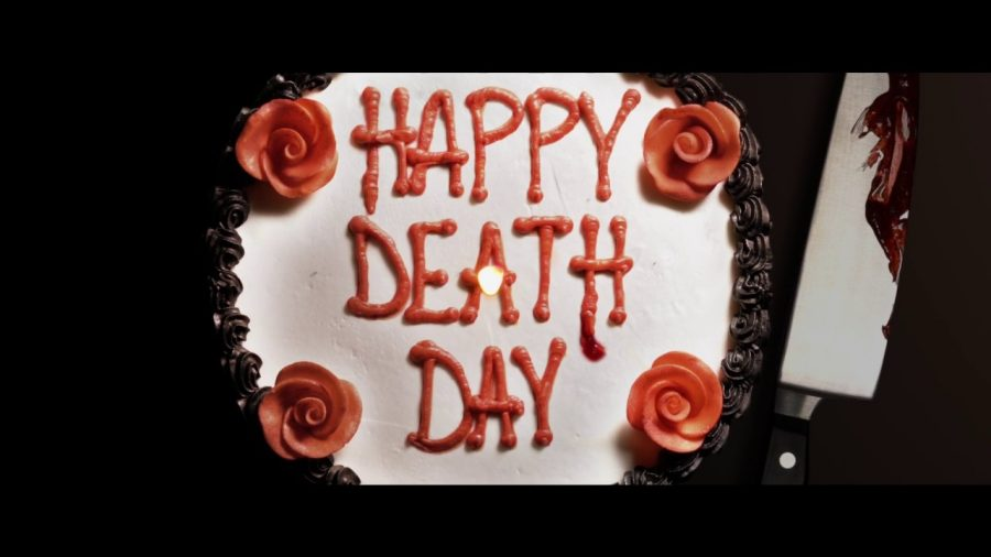 %27Happy+Death+Day%27+Review