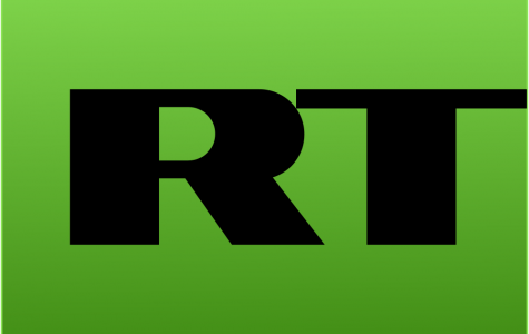 Equivalent Retaliation – The Department of Justice Labels RT a Foreign Agent