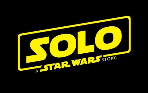 "Our ""Solo"" Glimpse at the Newest Star Wars Standalone"