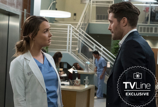 Grey%27s+Anatomy+Brings+Attention+to+Domestic+Violence+in+Emotional+Episode