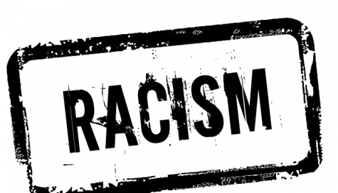 When You Think of Racism,  What Do You Think Of?