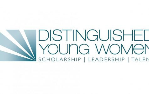 Distinguished Young Junior Women of Turlock (A Great Chance to Earn a Scholarship)