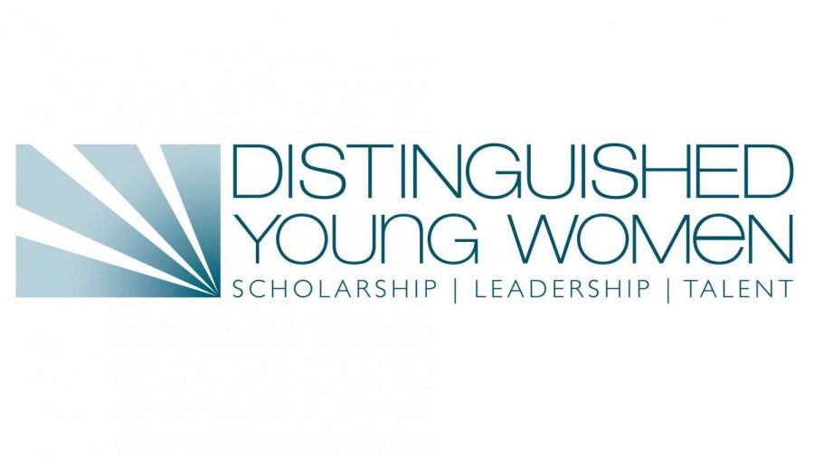 Distinguished+Young+Junior+Women+of+Turlock+%28A+Great+Chance+to+Earn+a+Scholarship%29