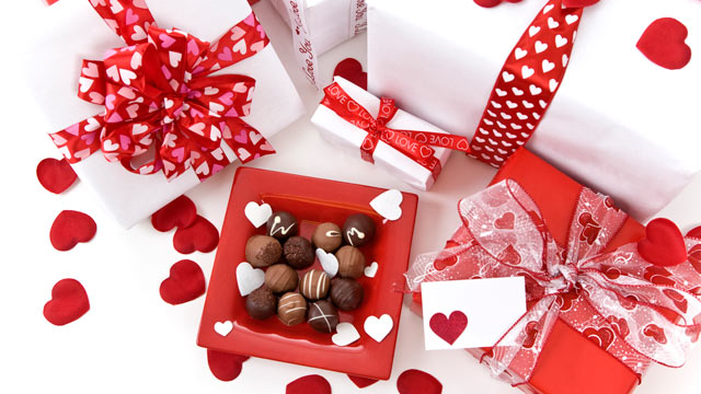 Valentine's Day Gifts That Will Fit Your Budget!