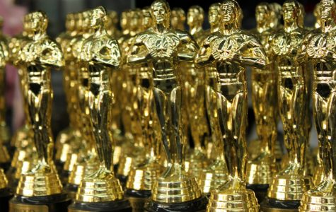 Oscars Ratings Down as More Viewers are Left Out