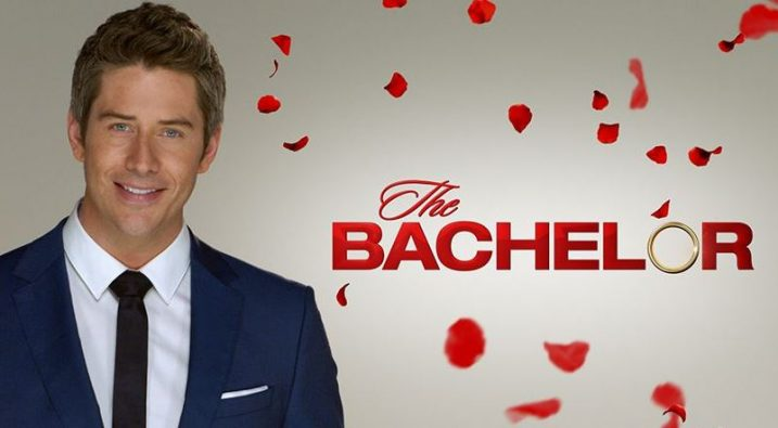 The Most Controversial Finale of the Bachelor in Bachelor History