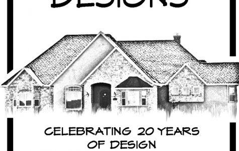 Landmeier Designs