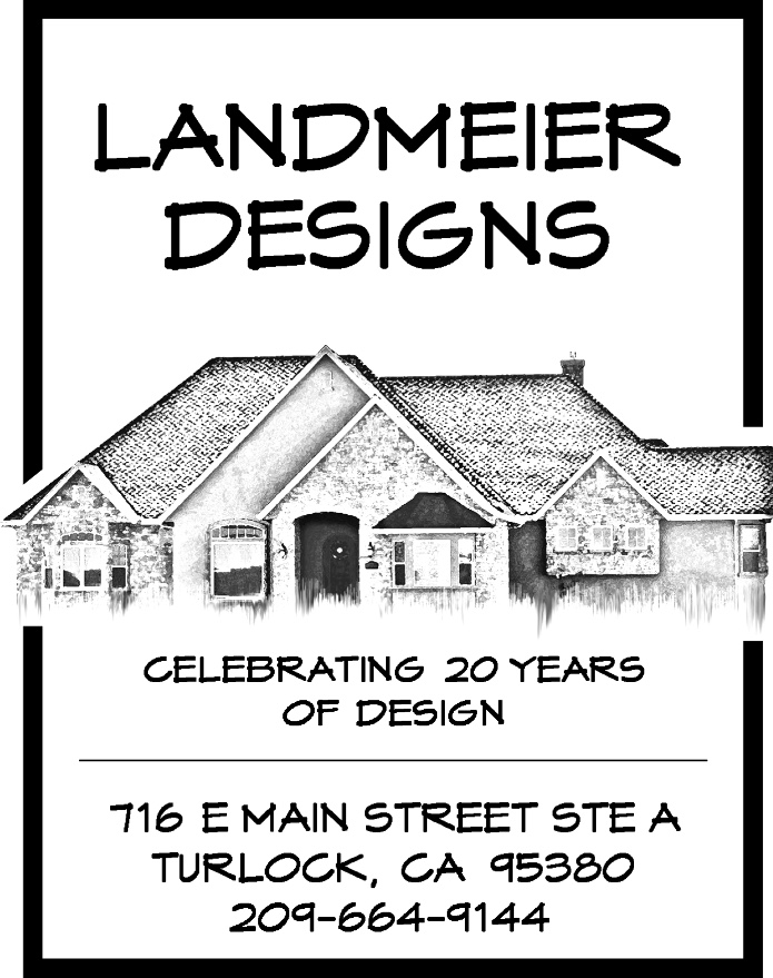 Call+Landmeier+Designs+for+all+your+design+needs%21