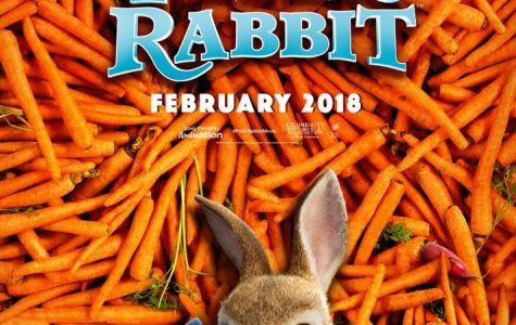 Did Peter Rabbit Meet it's High Expectations?