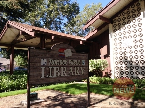 Learning to Love your Local Library