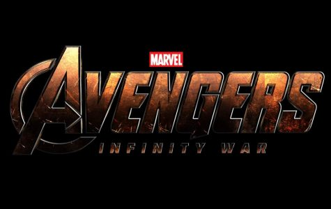 The Ultimate Guide to Avengers: Infinity War