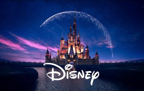 Disney Movies are Vanishing from Netflix Soon!