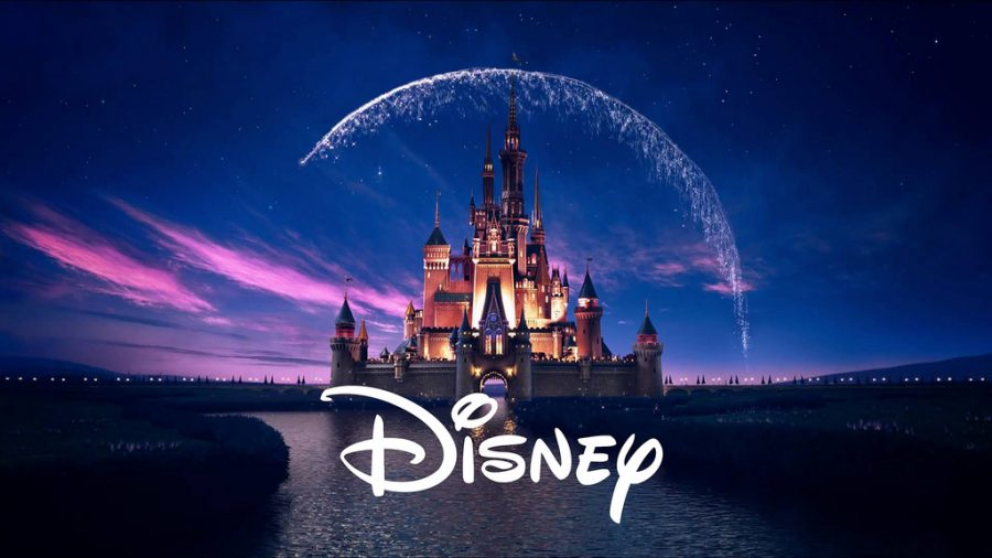 Disney+Movies+are+Vanishing+from+Netflix+Soon%21