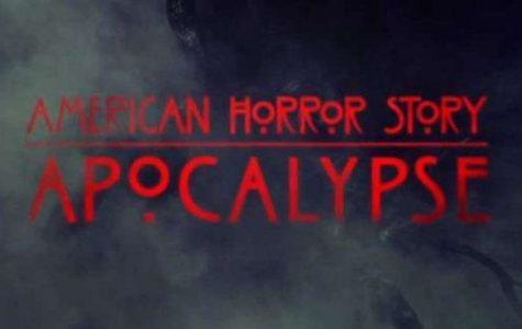 American Horror Story – Horrifying Predictions